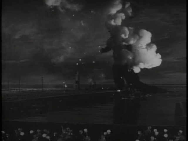 File:Godzilla Raids Again - 24 - Missiles do nothing... stop trying.png
