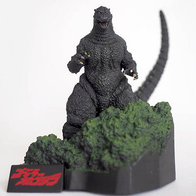 File:Godzilla figure standimage.jpeg