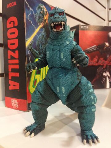 File:NECA Godzilla Video Game Appearance 2.jpg