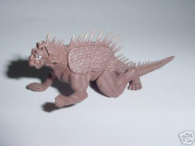 File:Varan From Godzilla Gashapon.jpg