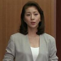 File:Chinatsu Gondo.JPG