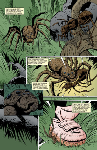 File:KINGDOM OF MONSTERS Issue 9 Page 1.jpg
