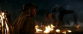 Kong Skull Island - Uncharted TV Spot - 5