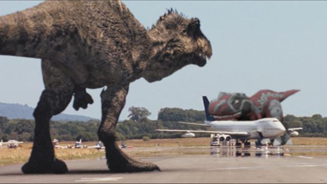 File:DoubleGiganotosaurus.png