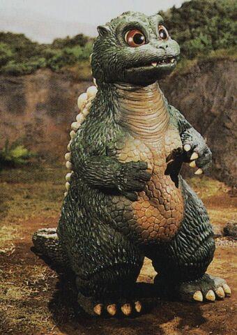 File:GVSG - Little Godzilla.jpg