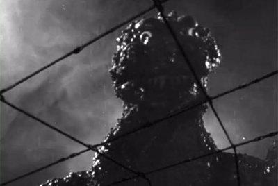File:Godzilla 1954 derp screenshot by toxicstorm117-d53u0sv.jpg