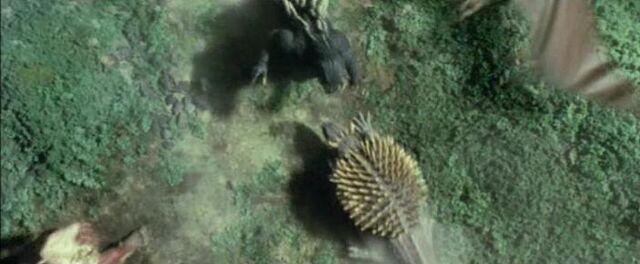 File:Four monsters in battle.jpg