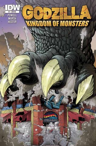 File:KINGDOM OF MONSTERS Issue 1 CVR RE 48.jpg