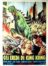 File:Destroy All Monsters Poster Italy 3.jpg