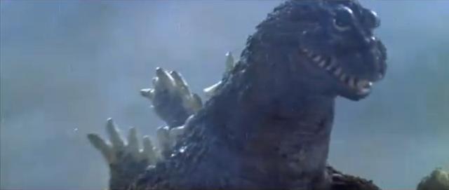 File:King Kong vs. Godzilla - 8 - Godzilla.png