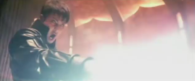 File:X fires his laser.PNG