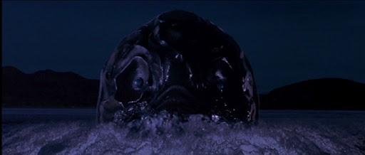 File:Godzilla-GMK-Mothra-Larva2.jpg