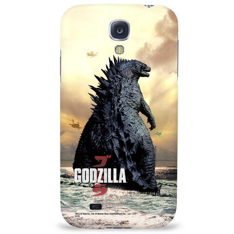 File:Godzilla 2014 Merchandise - Godzilla Water Battle Phone Cover 3 Galaxy S4.jpg