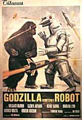 File:Godzilla vs. MechaGodzilla Poster Italy 1.jpg