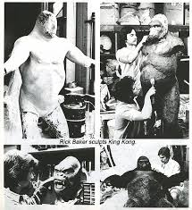 File:King Kong 1976 Suit Under Construction.jpg