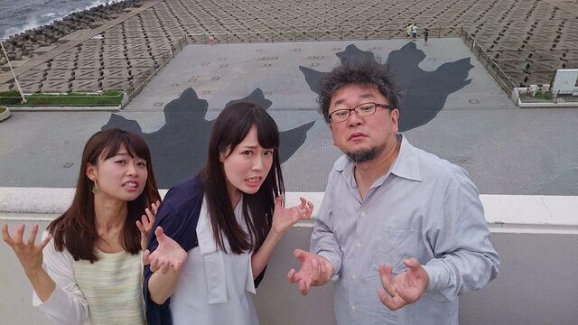 File:Shinji in front of Shingoji track.jpeg