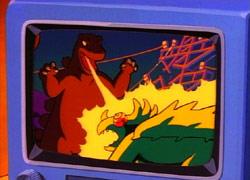 File:Godzilla Reference 10.jpg