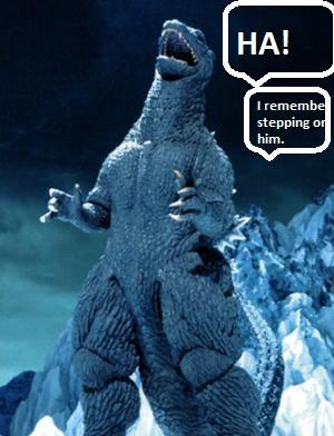 File:300px-Godzilla '04.jpg