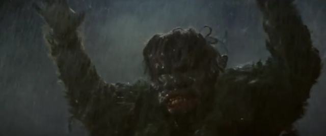 File:Gaira fights Oodako5.png