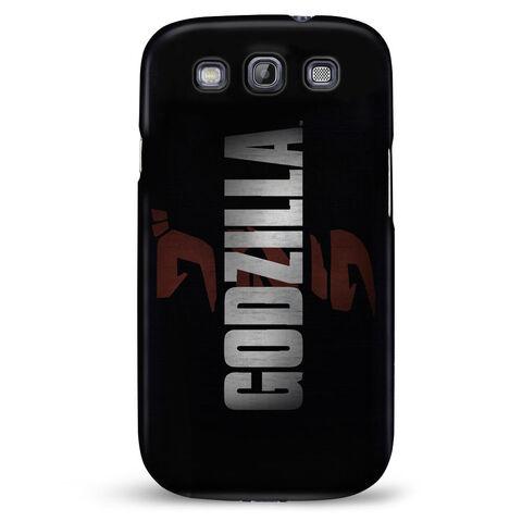 File:Godzilla 2014 Merchandise - Godzilla Logo Phone Cover 2 Galaxy S3.jpg