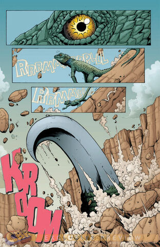 File:Godzilla rulers of earth page 8 by kaijusamurai-d6a3tev.jpg
