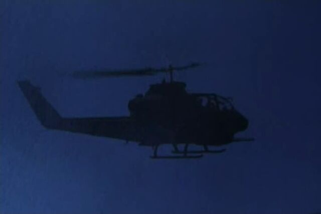 File:Cobra in Godzilla vs. Biollante.jpg