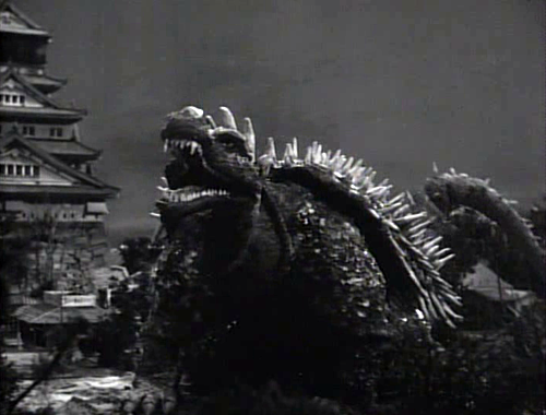 File:Anguirus Godzilla Raids Again.png