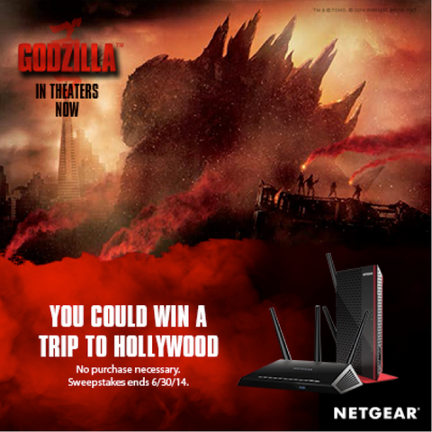 File:Sweepstakes NETGEAR.png