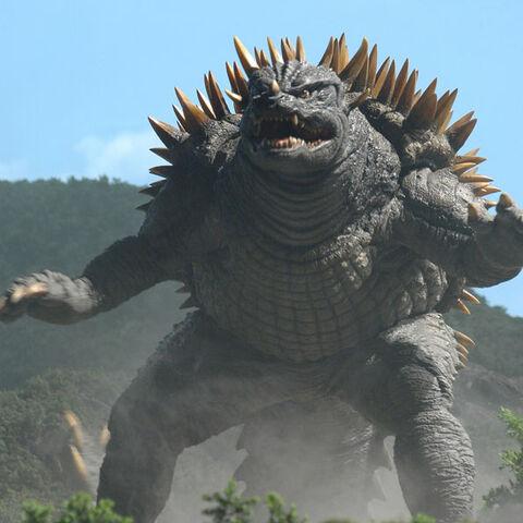 File:Godzilla.jp - Anguirus 2004.jpg