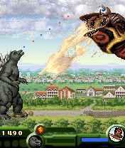 File:Godzilla Monster Mayhen 2D vs Mothra.jpg
