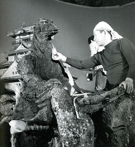 File:Godzillas-Counterattack-1955.jpg