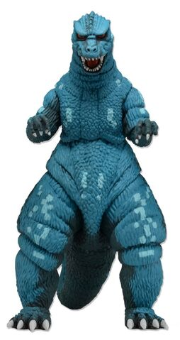 File:NECA Godzilla Video Game Appearance Pic 3.jpg