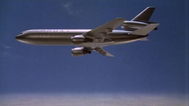 File:Thrust's DC-10.jpg