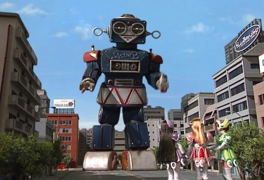 File:GiantRobo.jpg