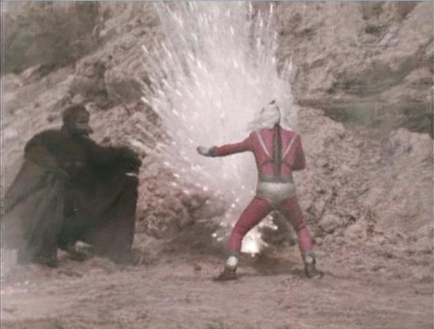 File:Go! Godman - Godman vs. Batman - 17 - Explosion 2.png