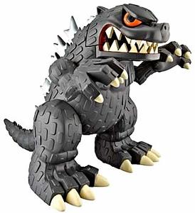 File:Bandai Tokyo Vinyl GodzillaFW.jpg