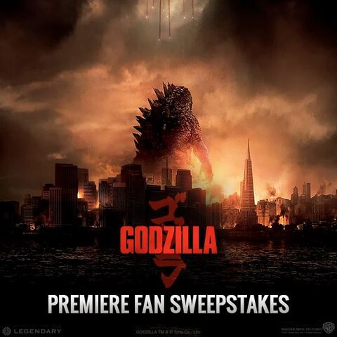 File:GODZILLA WORLD PREMIERE FAN SWEEPSTAKES.jpg