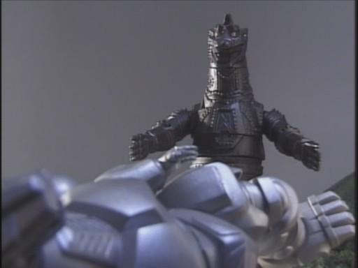 File:Godzillaislandstory1107.jpg