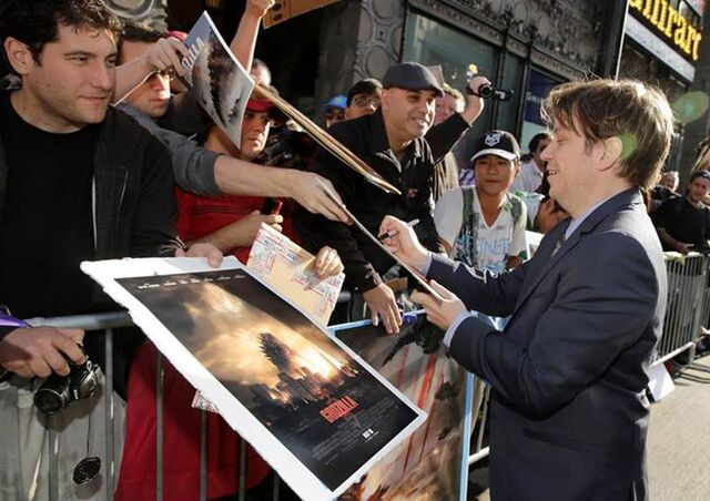 File:Godzilla 2014 Red Carpet 4.jpg