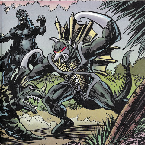 File:Godzilla On Monster Island (5).jpg