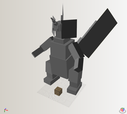 File:Destroyah minecraft.png
