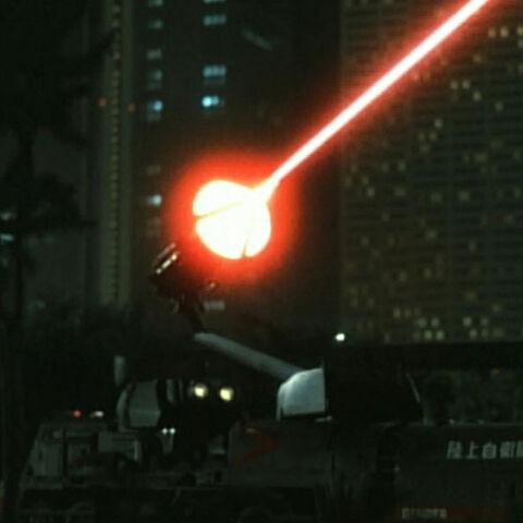 File:Godzilla.jp - 16 - High Power Laser Beam Car.jpg