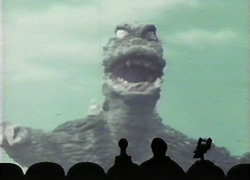 File:Godzilla Reference Mystery Science Theater 3000-2.jpg
