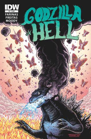File:GODZILLA IN HELL Issue 3 CVR A STNRD.jpg