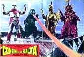 File:Godzilla vs. Megalon Poster Italy 5.jpg