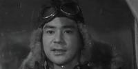 Shoichi Tsukioka