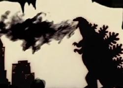 File:Godzilla Reference 19.jpg