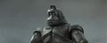 Mechani-Kong 2
