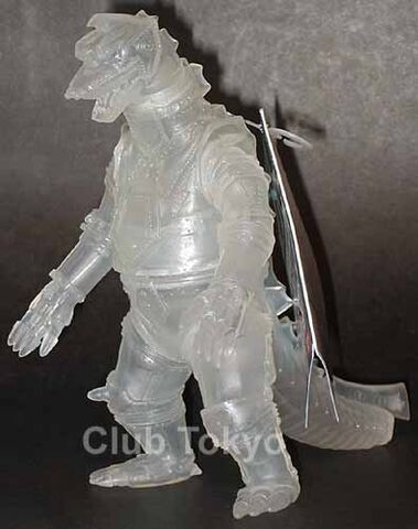 File:Bandai Japan 2002 Movie Monster Series - Clear MechaGodzilla.jpg