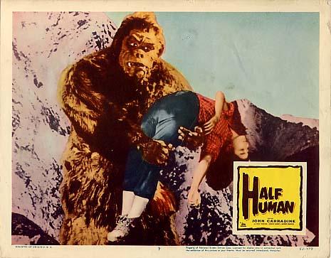 File:Half Human American Lobby Card 3.jpg